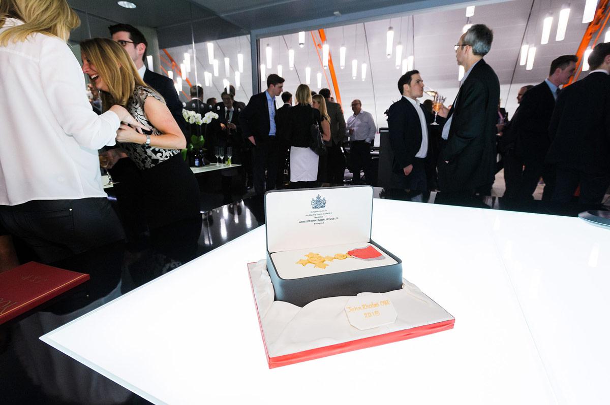 OBE_Cake.jpg