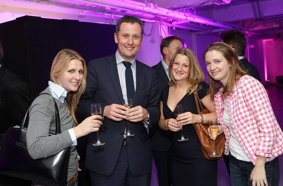 gal-client-party-20122012Quod-Party-16.jpg