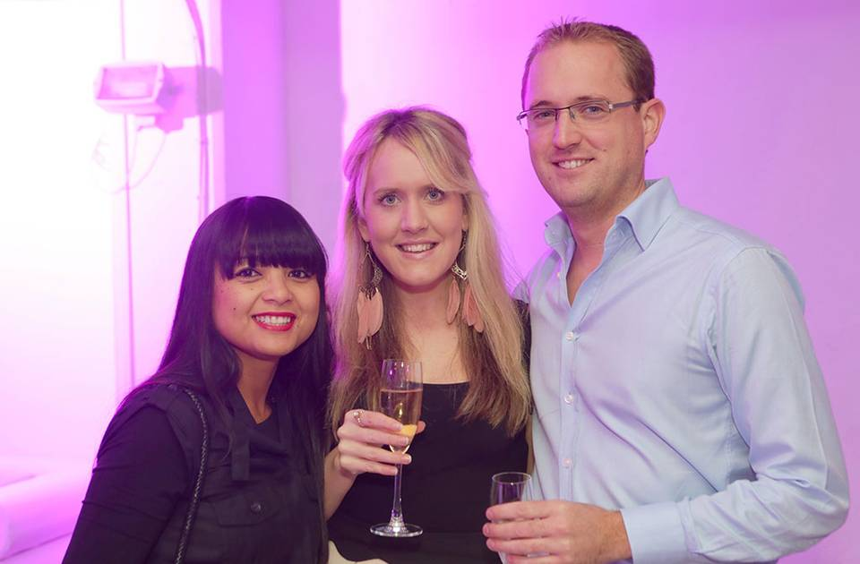 gal-client-party-20122012Quod-Party-17.jpg