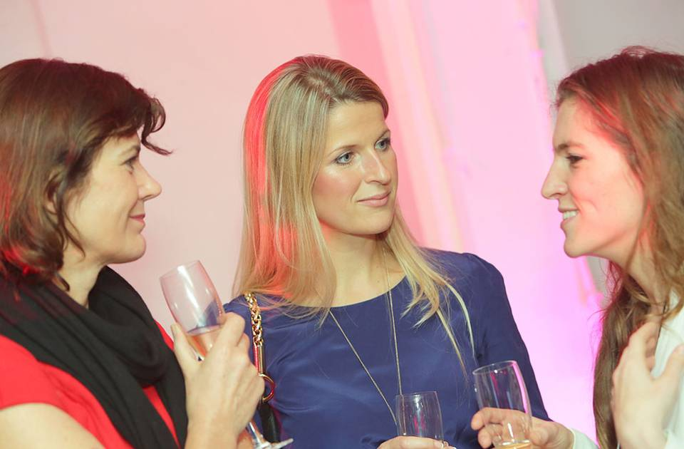 gal-client-party-20122012Quod-Party-2012-176.jpg
