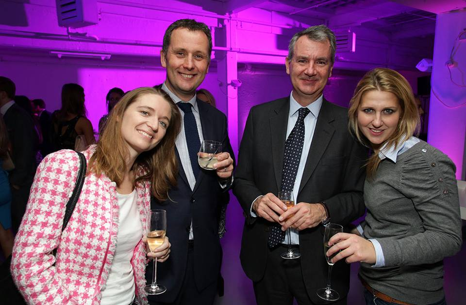 gal-client-party-20122012Quod-Party-2012-336.jpg
