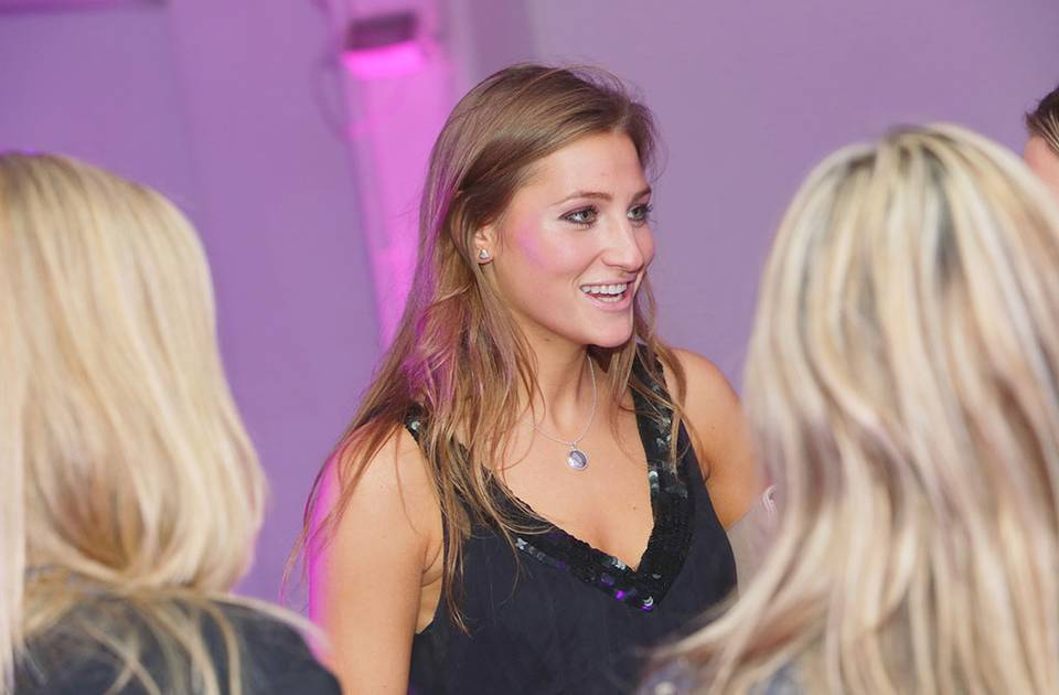 gal-client-party-20122012Quod-Party-3.jpg