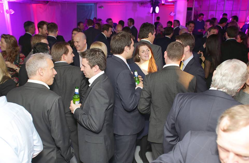 gal-client-party-20122012Quod-Party-42.jpg