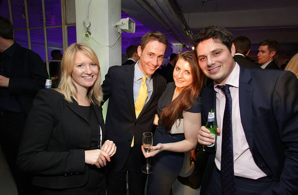 gal-client-party-20122012Quod-Party-47.jpg