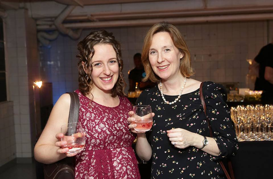 gal-client-party-20122012Quod-Party-48.jpg