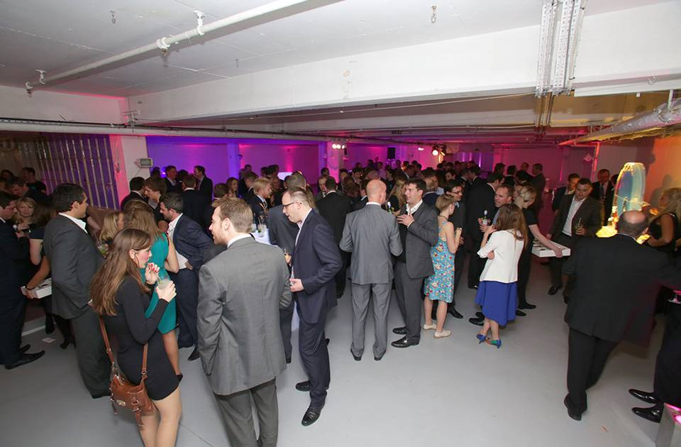gal-client-party-20122012Quod-Party-51.jpg