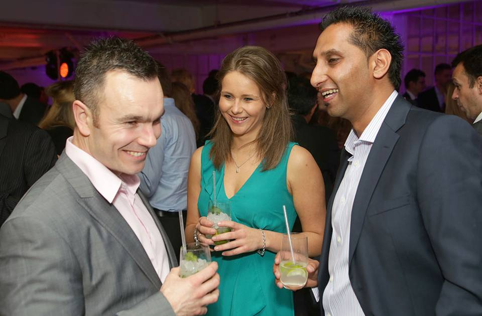 gal-client-party-20122012Quod-Party-53.jpg