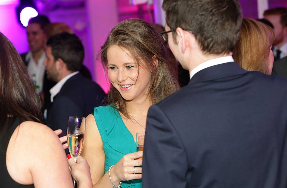 gal-client-party-20122012Quod-Party-7.jpg