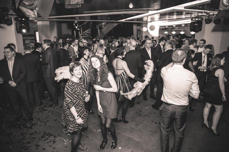 Quod_Party_16-109.jpg