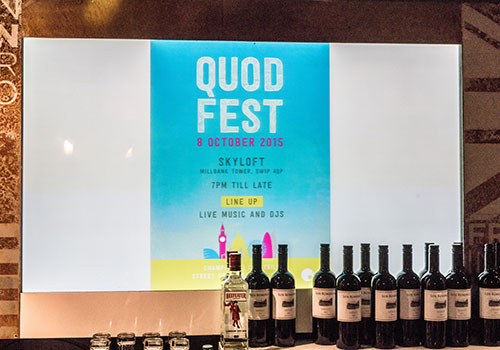 Quod-Fest-49.jpg
