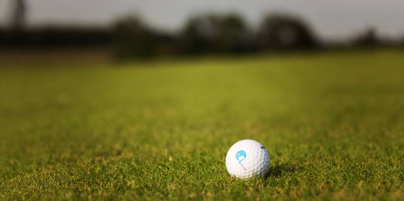 Quod Golf-126_main.jpg