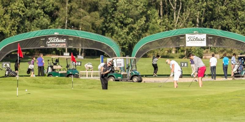 Quod Golf-19_main.jpg