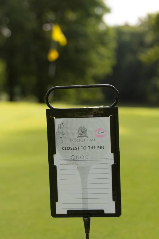 Quod golf-152_main.jpg
