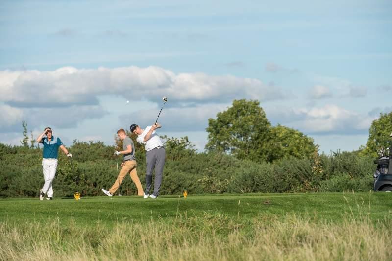 Golf_day_17_1.jpg
