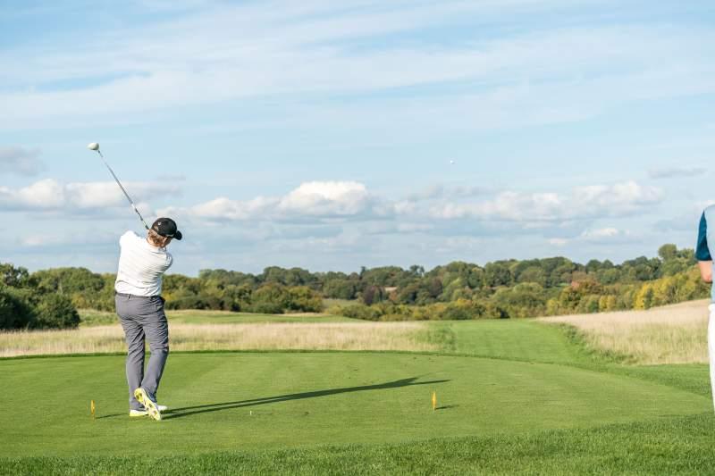 Golf_day_17_10.jpg