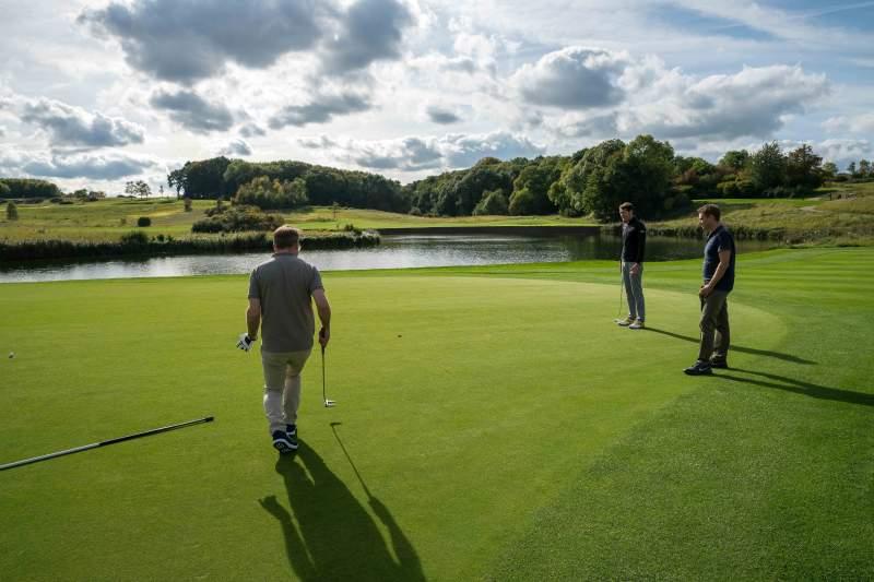 Golf_day_17_100.jpg