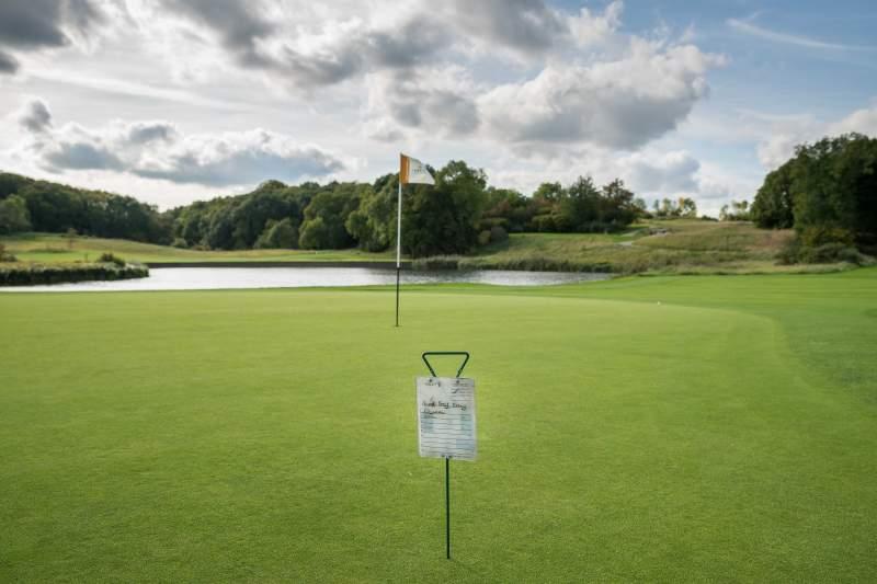 Golf_day_17_101.jpg