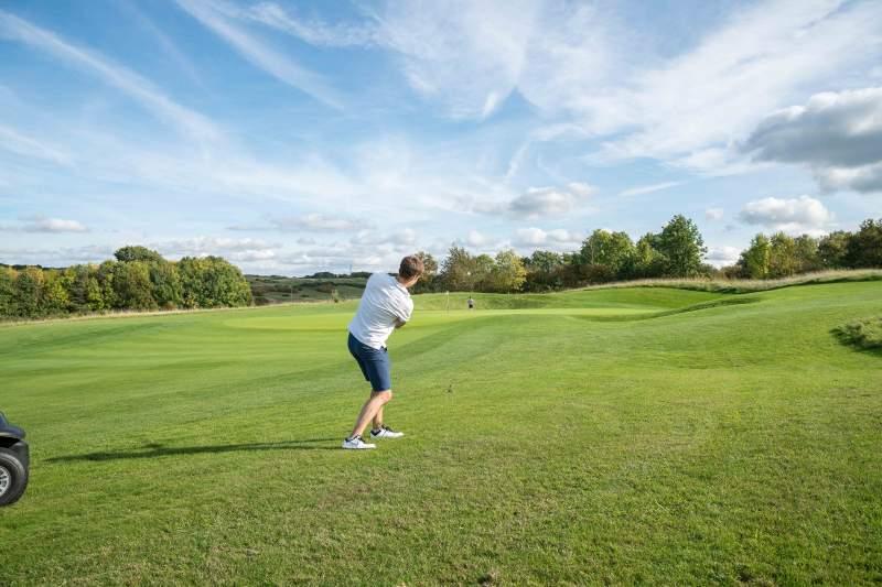 Golf_day_17_102.jpg