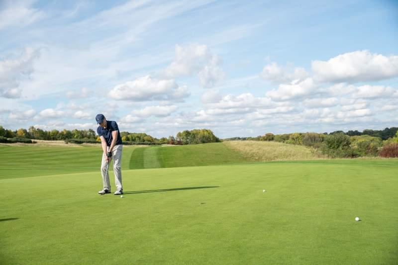 Golf_day_17_103.jpg