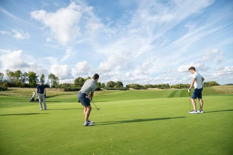 Golf_day_17_104.jpg