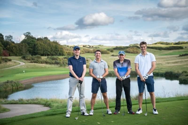 Golf_day_17_105.jpg