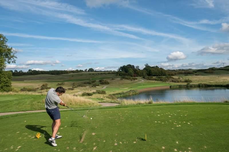 Golf_day_17_106.jpg