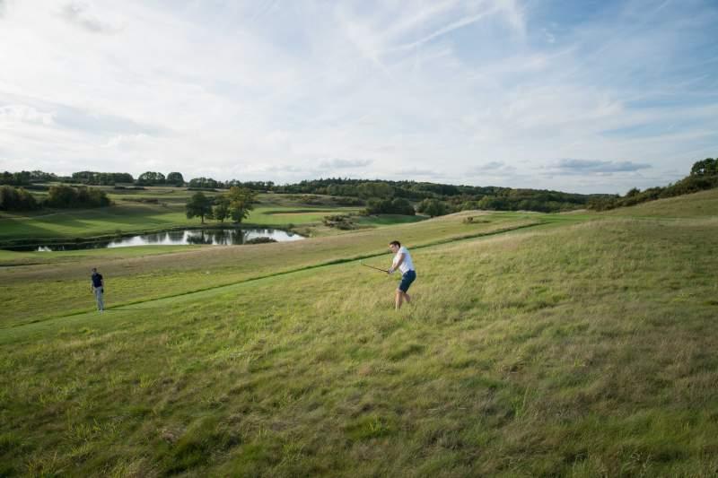 Golf_day_17_107.jpg
