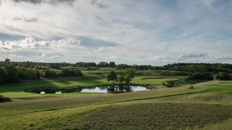 Golf_day_17_108.jpg