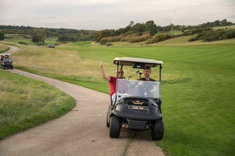 Golf_day_17_109.jpg