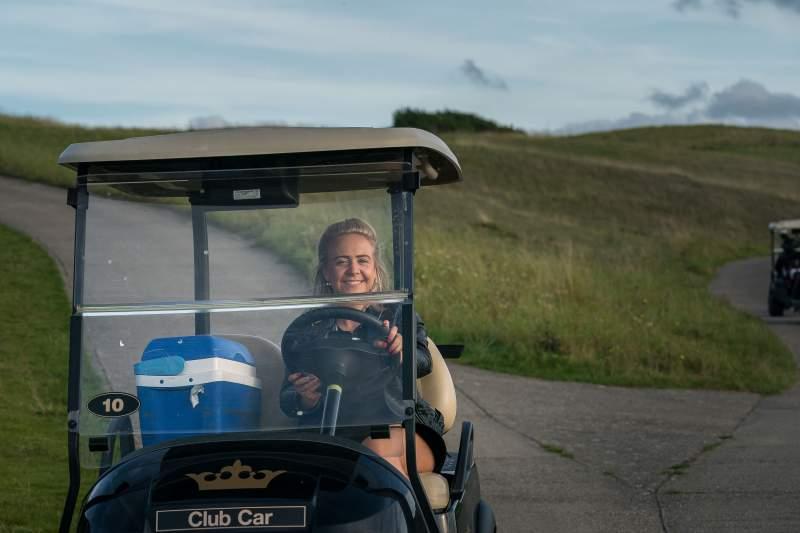 Golf_day_17_11.jpg