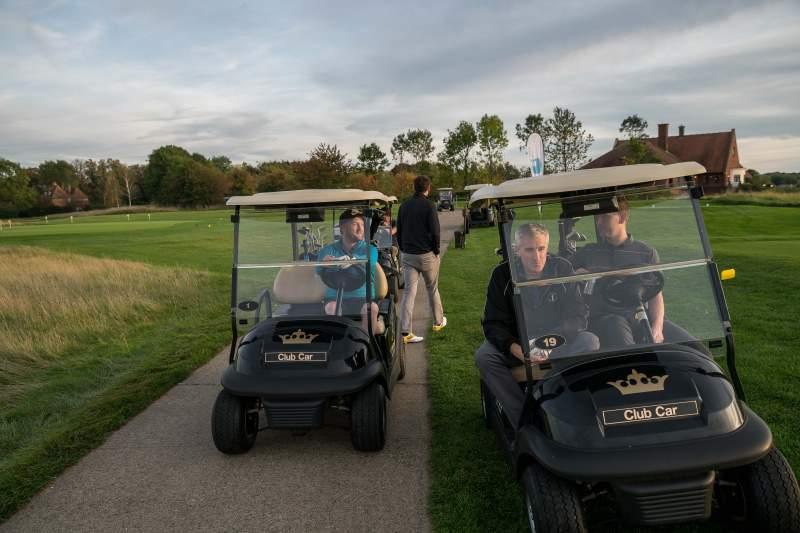 Golf_day_17_110.jpg