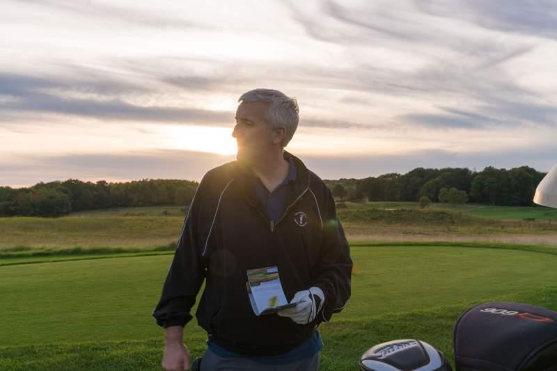Golf_day_17_111.jpg