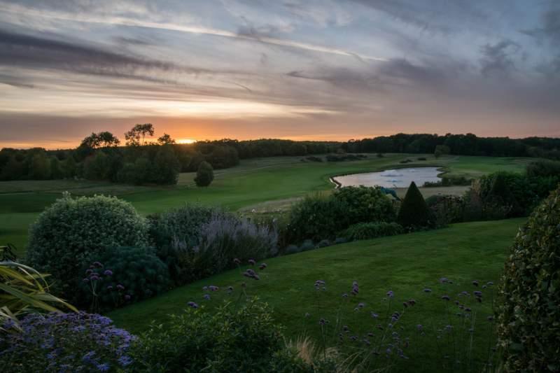 Golf_day_17_112.jpg