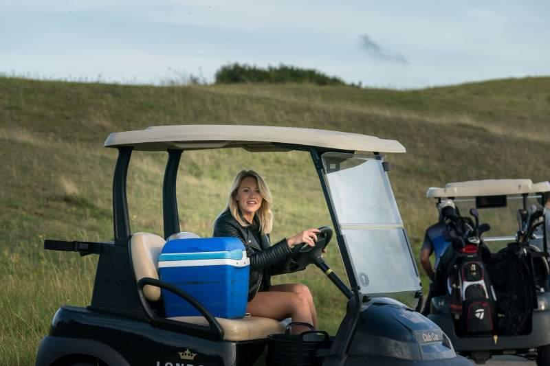 Golf_day_17_12.jpg