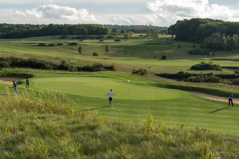 Golf_day_17_13.jpg