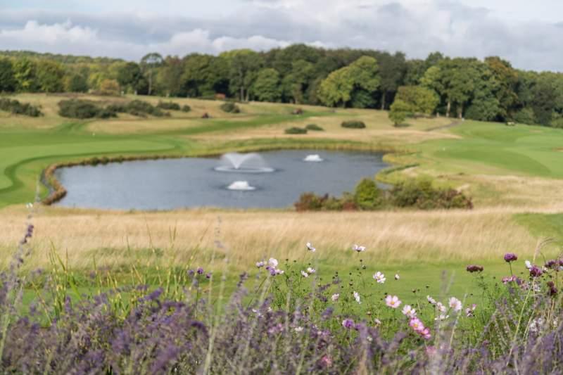Golf_day_17_130.jpg