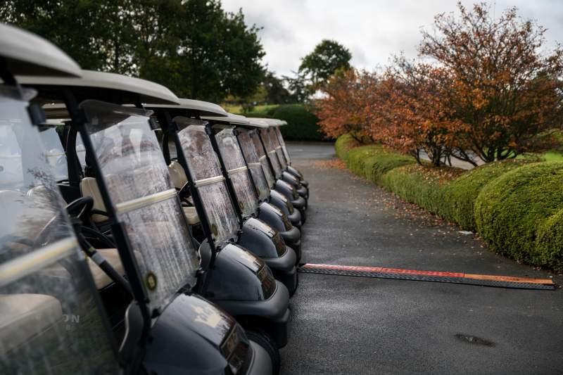Golf_day_17_136.jpg