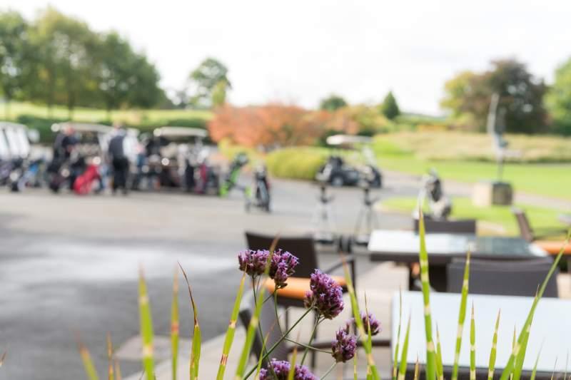 Golf_day_17_137.jpg
