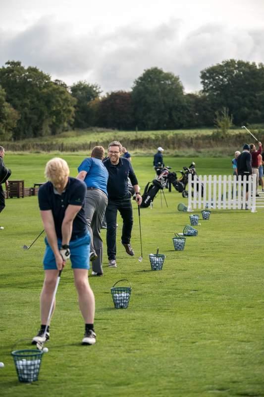 Golf_day_17_138.jpg