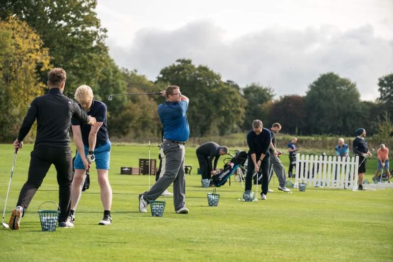Golf_day_17_139.jpg