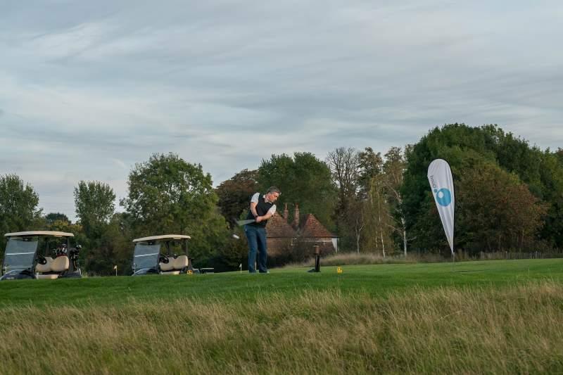 Golf_day_17_14.jpg