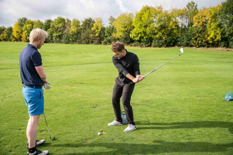 Golf_day_17_140.jpg