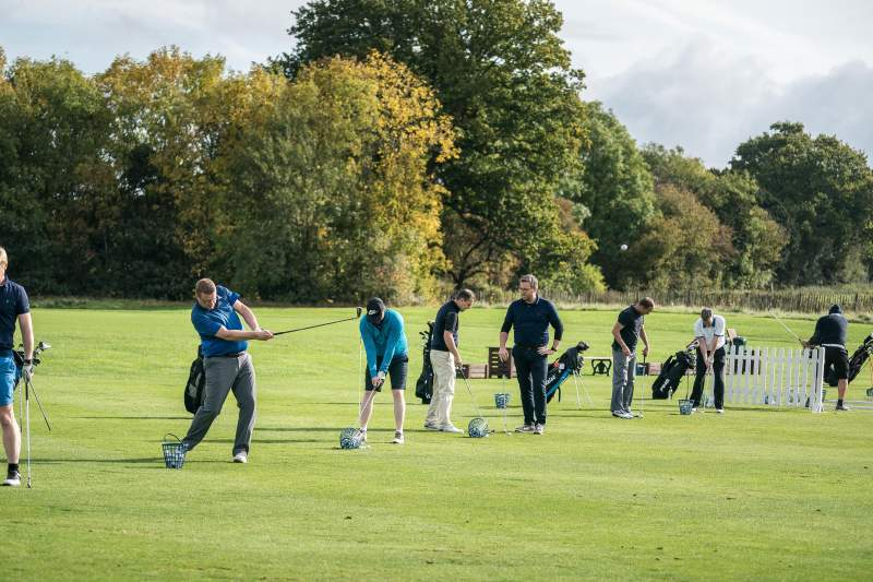Golf_day_17_141.jpg