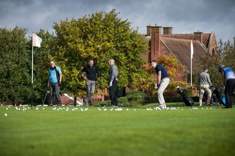 Golf_day_17_142.jpg