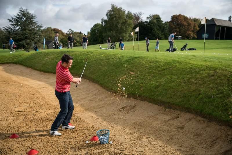 Golf_day_17_143.jpg