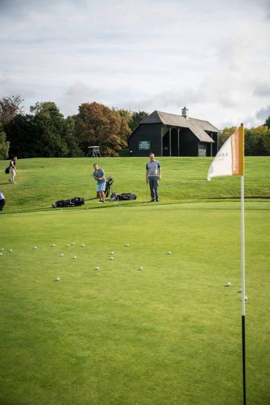 Golf_day_17_144.jpg