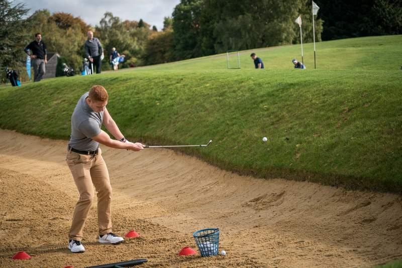 Golf_day_17_145.jpg