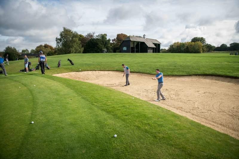 Golf_day_17_146.jpg