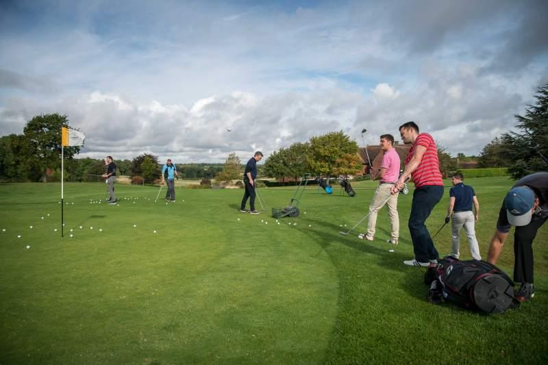 Golf_day_17_147.jpg