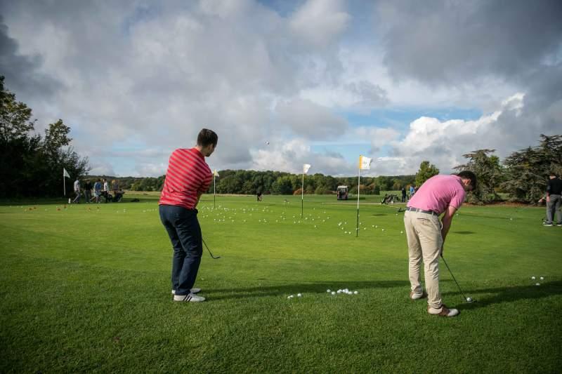 Golf_day_17_148.jpg